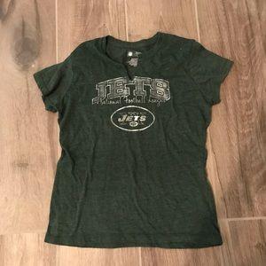 NFL NY Jets Tee